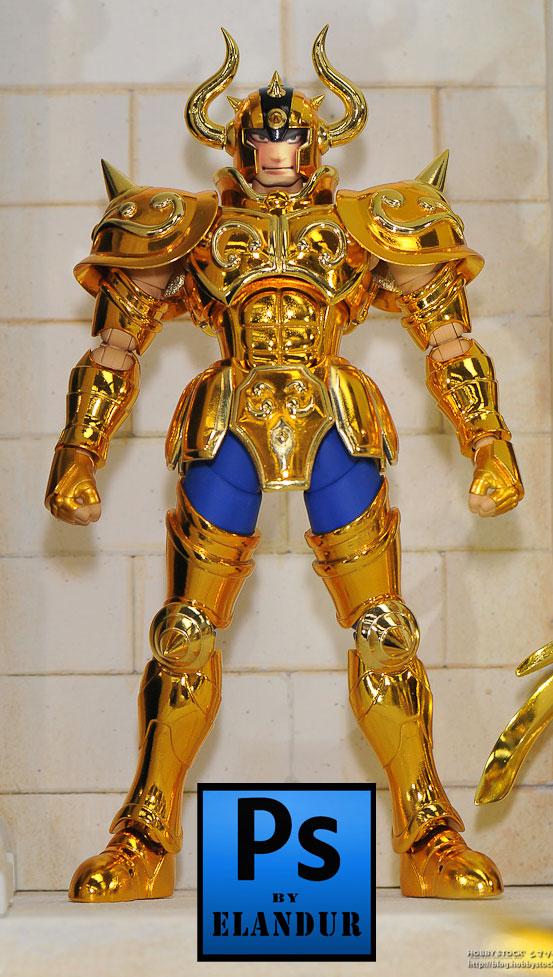 Myth Cloth EX ANTEPRIMA (12 GOLD) - Pagina 6 Aldo10