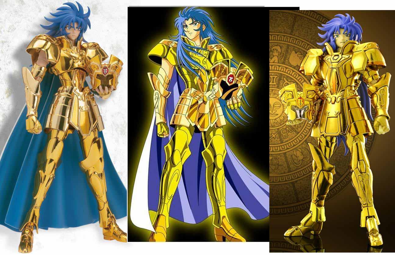 [Agosto 2011]Saint Cloth Myth EX Gemini Saga - Pagina 6 Ergsd10