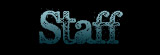 Magic Wold (Nuevo)[ ESTAN EN ELITE] Staff11