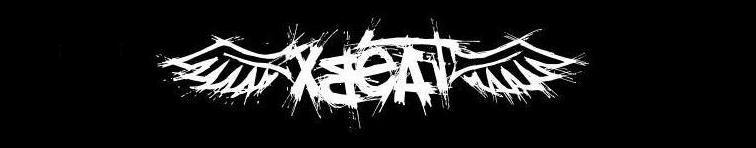 x♪Beat