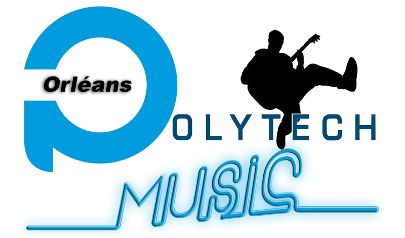 polytech music