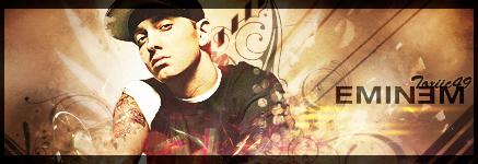 SOTW 72 Eminem10