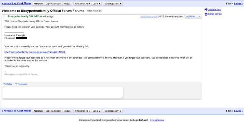 Forum Guide for Beginner Guide_17