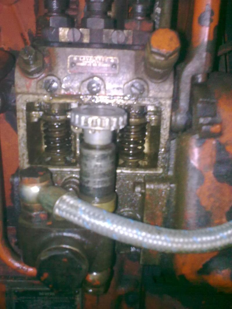 RENAULT - recherche pompe lavalette pour renault N70 Pompe_16