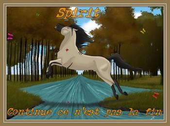 Nouveau forum : Spirit l'histoire continue ! Sans_t19