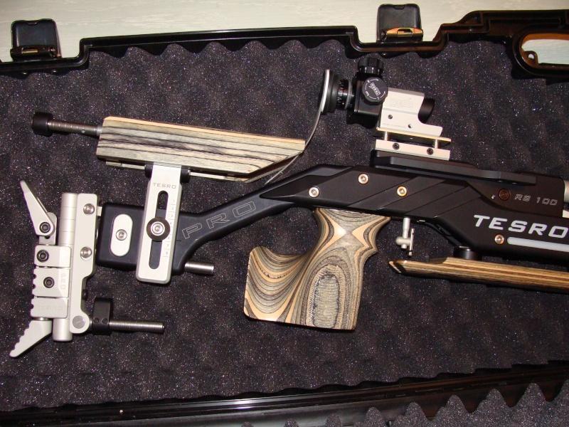 ma carabine Dsc02211