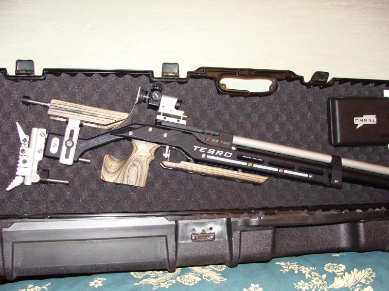 ma carabine Dsc02212