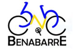 Club Ciclista Benabarre Foro