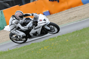 Magny Cours le 20 juin avec CGO ... - Page 3 Img_0211