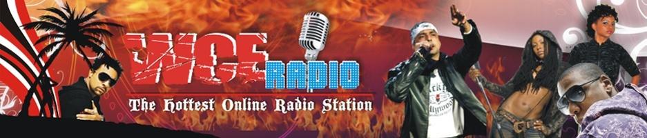 WCE RADIO