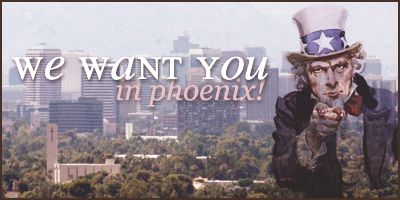 Phoenix Souls {Afiliación NORMAL} Wewant10