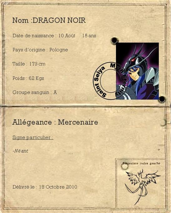 DRAGON NOIR Cni_dr11
