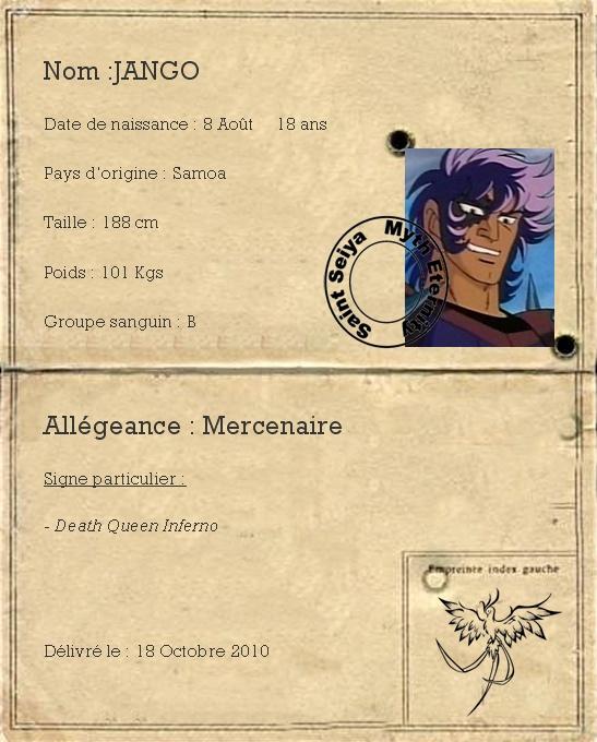 JANGO (MENEUR) Cni_ja13