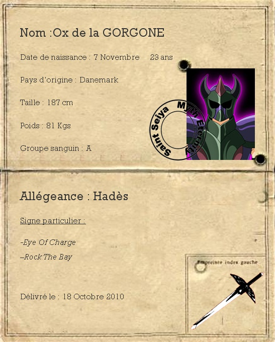 OX DE LA GORGONE Cni_ox10