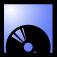 Musica: album e singoli, DVD, Videoclip
