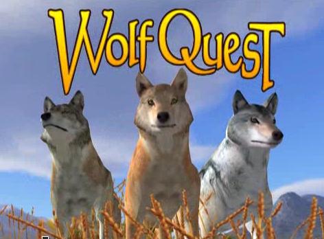 Wolf Quest / Game! Wolfqu10