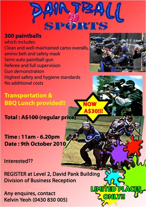 Paintball on 9th October Pictur12