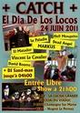 Lucha Grande 24061110