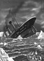 RMS Titanic Titani14