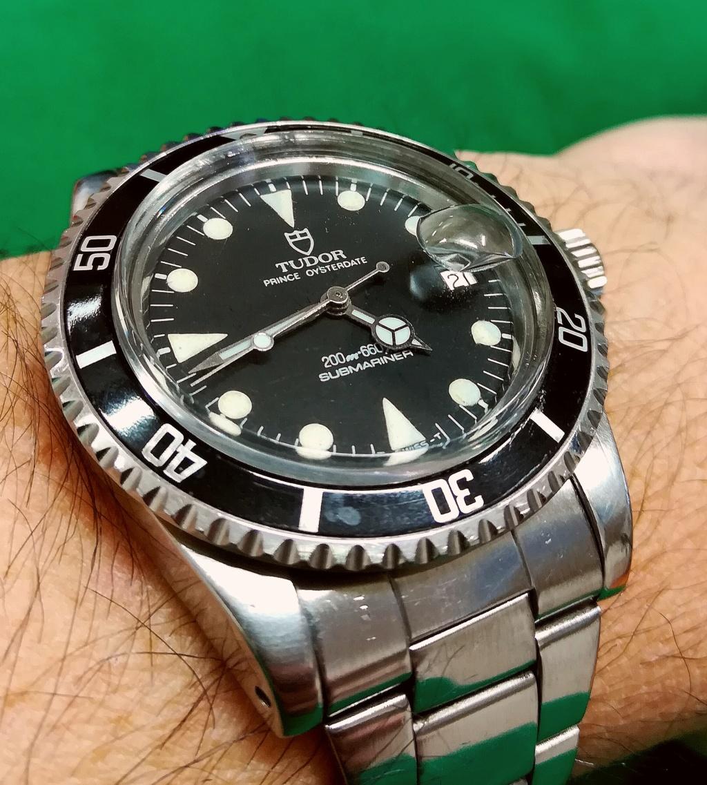 La montre du vendredi 11 janvier 2019 Img_2122