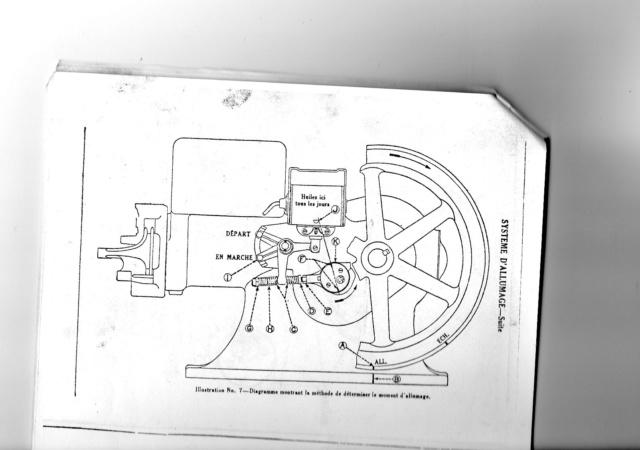 moteur ihc 3 hp qui veut rien savoir Img00511