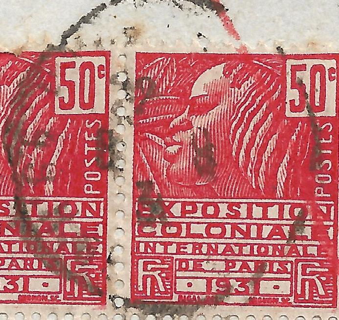 DECHIFFRER DES LETTRES  For-0210