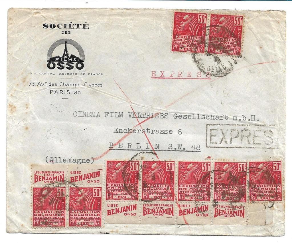 DECHIFFRER DES LETTRES  Msg-0110