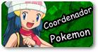 coordenadora pokémon