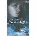 [Neggers, Carla] Dissimulation Negger10