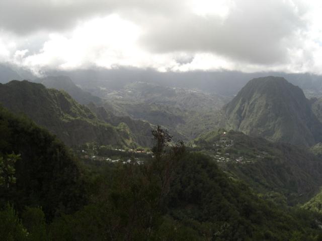 La Diagonale des Fous (La Réunion) - Page 3 Cimg2818