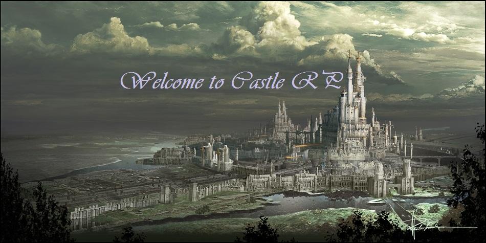 Castle RP