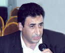 Docteur Mohamed Bazzi Bazi-l10