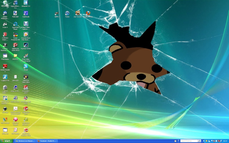 The screenshot your desktop thread. - Page 7 Pedo_d10