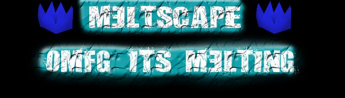 Meltscape Fourms