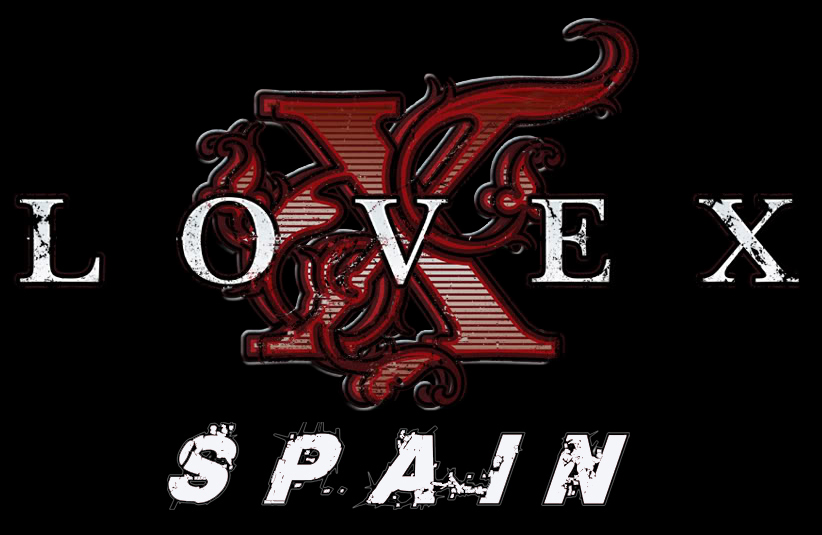 Lovex Spain Oficial