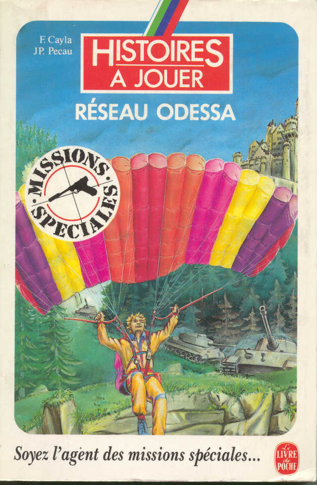 Missions Spéciales 1 - Resseau Odessa Ms_ro10