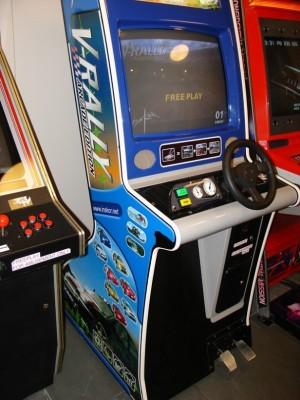 [FS] V-rally arcade Dsc08410