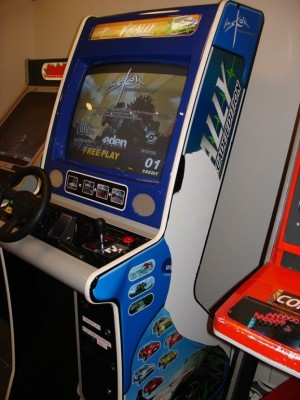 [FS] V-rally arcade Dsc08411