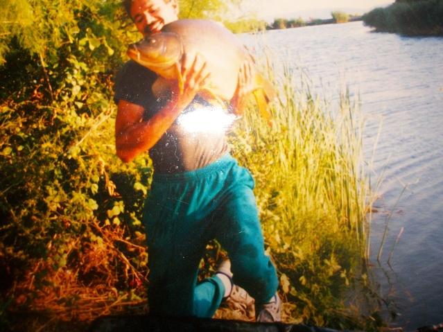 Pêche sur l'hérault Imgp2617
