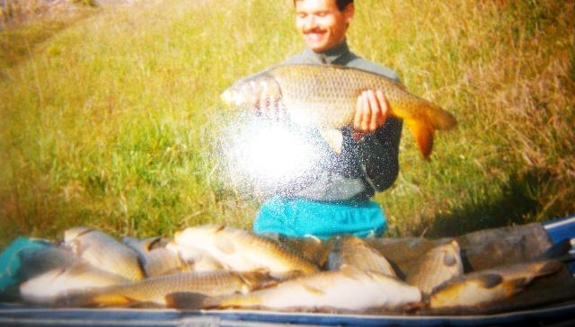 Pêche sur l'hérault Imgp2618