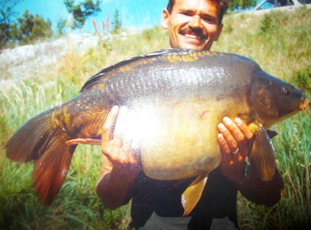 Pêche sur l'hérault Imgp2619