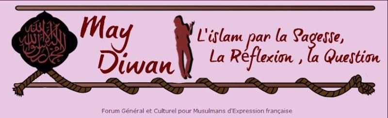 Maydiwan , un espace riche et enrichissant Mimoun11