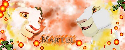 Images pour les membres - Page 6 Martel10