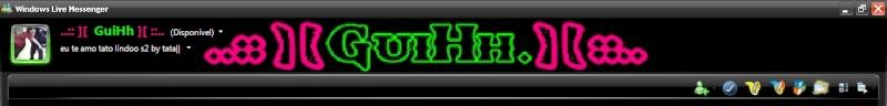 Tutorial Banner de MSN Catsdd10