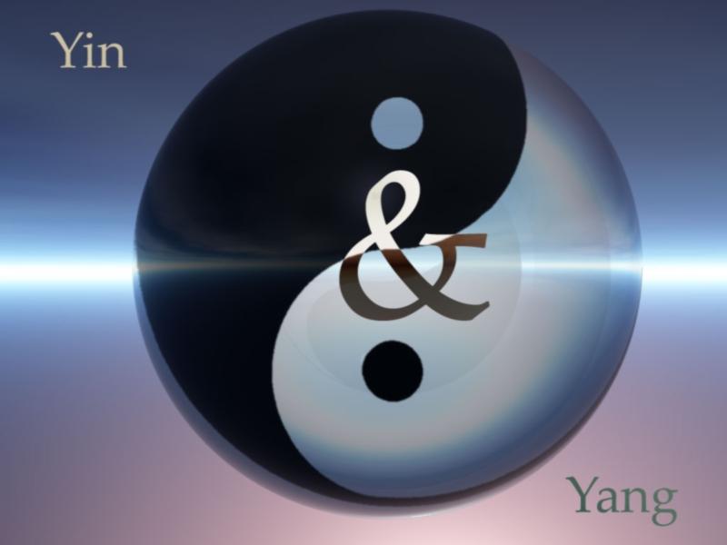 Ying-yangMT2