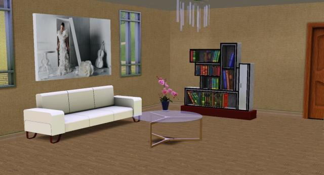 Galerie de Fuyaya - Page 4 Screen14