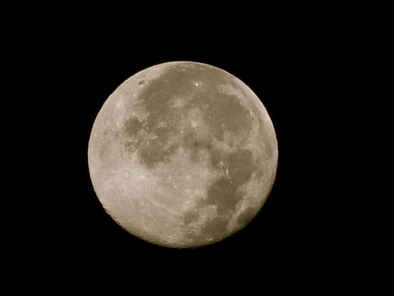 Kan ar loar (le chant de la lune) + Ajout 20 février P1030011