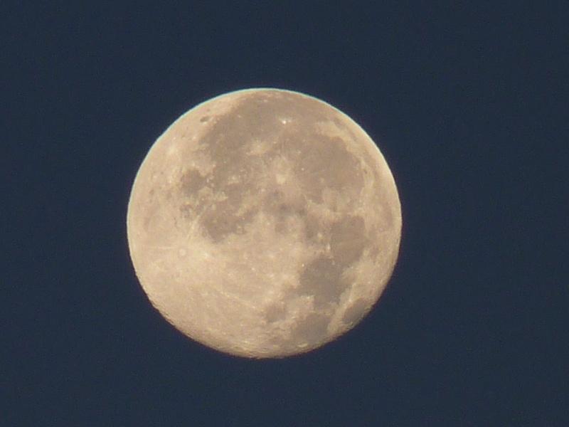 Kan ar loar (le chant de la lune) + Ajout 20 février P1030012