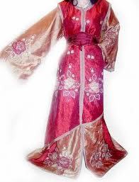 Vêtement  Mode - Caftan mode modernité 110