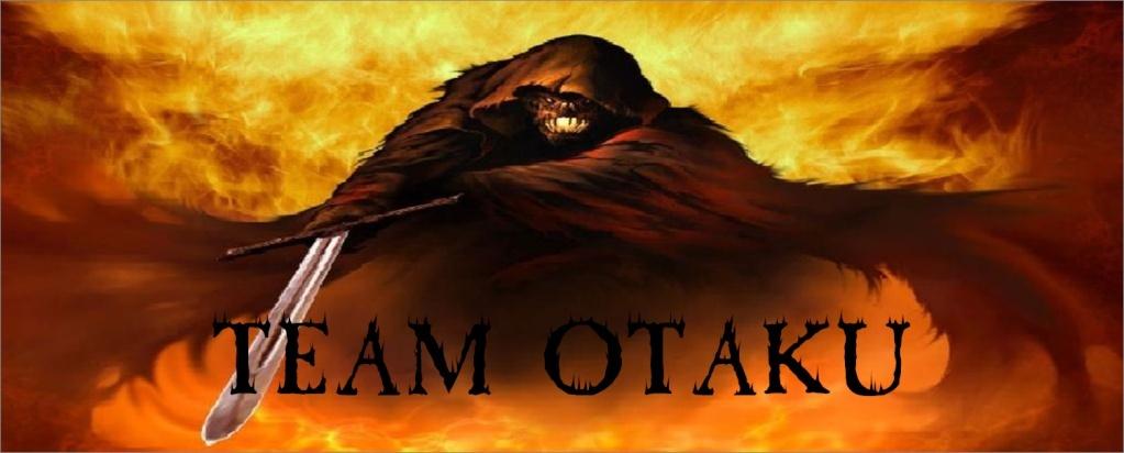 Team Otakus